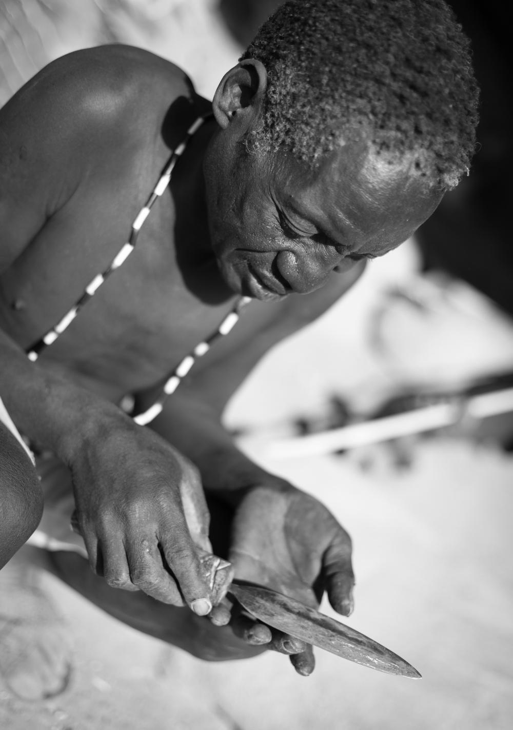 TanzaniaStory-6560.jpg