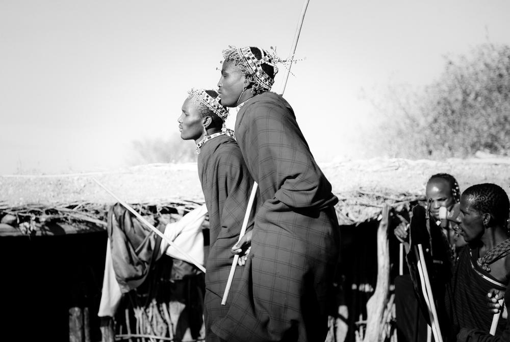 TanzaniaStory-8186.jpg