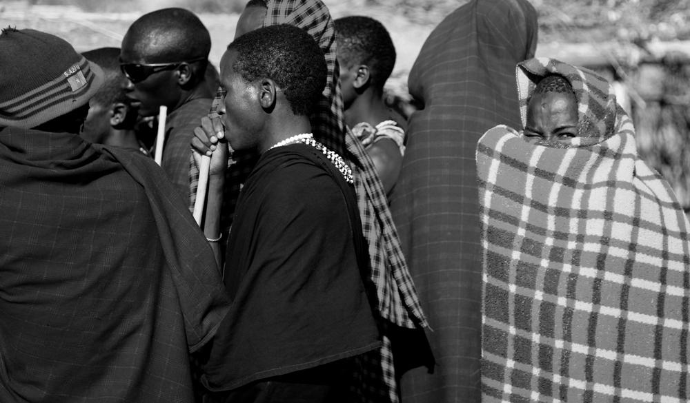 TanzaniaStory-8187.jpg