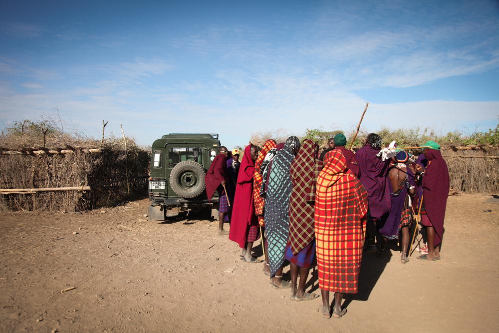 TanzaniaStory-8212.jpg