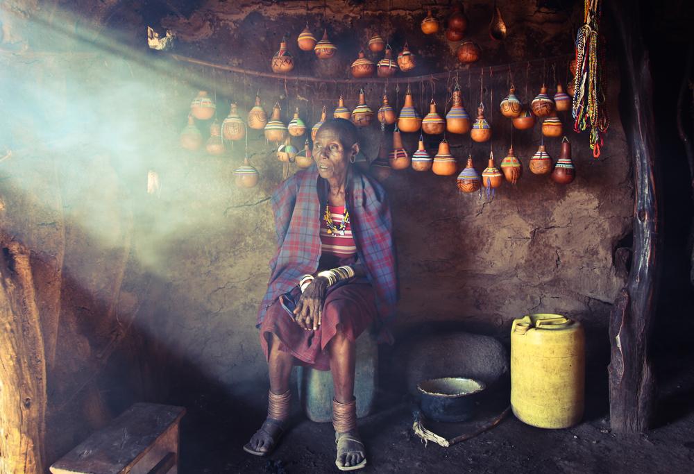 TanzaniaStory-8253.jpg