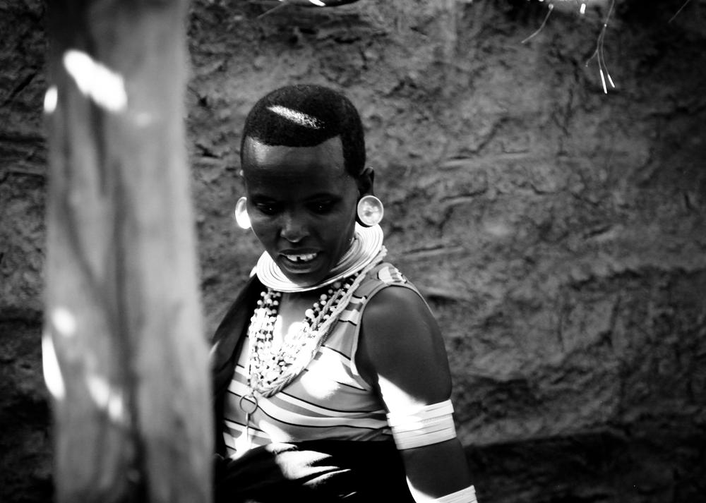 TanzaniaStory-8292.jpg