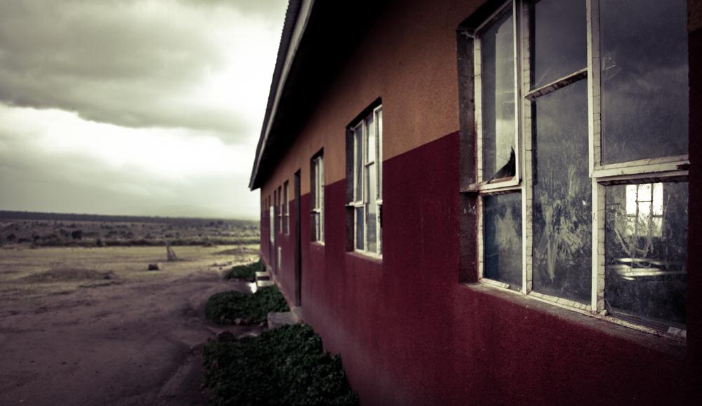 TanzaniaStory-9873.jpg
