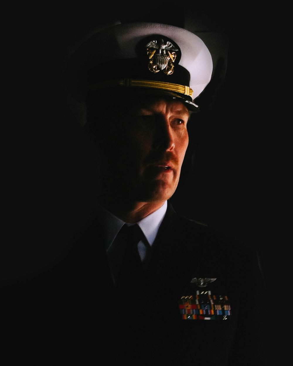 CaptainPortrait.jpg