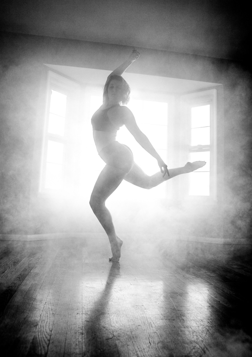 robindance-2.jpg