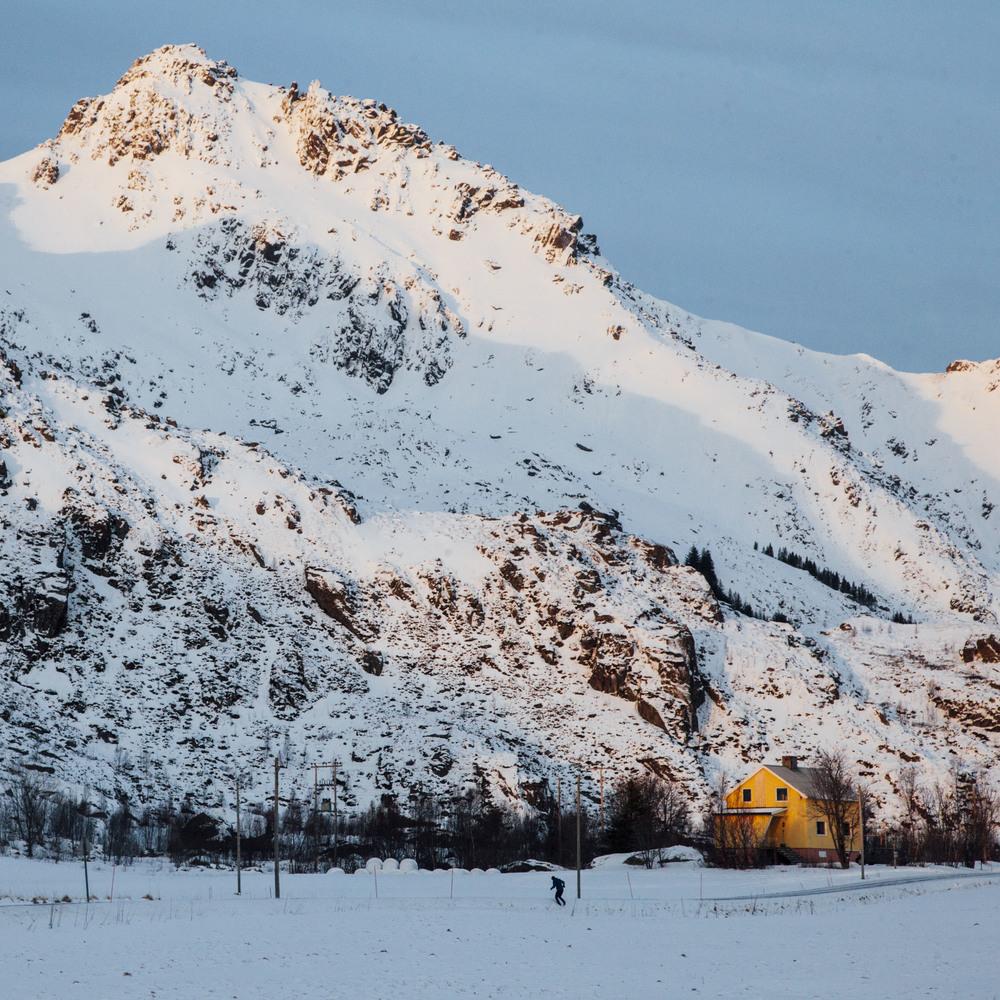 Norway Website_-4.jpg