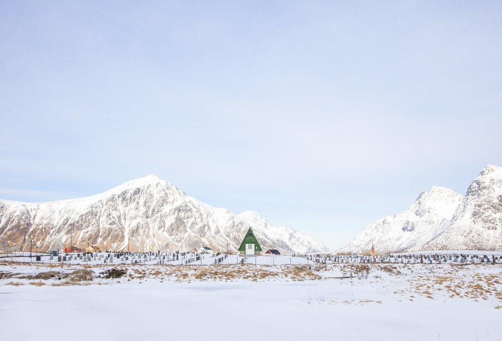 Norway Website_-5.jpg
