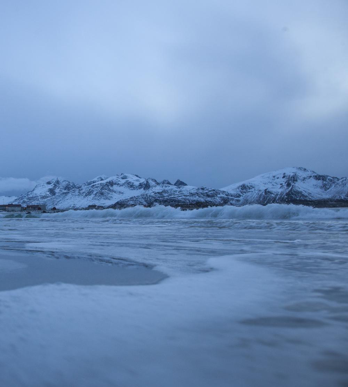 Norway Website_-8.jpg