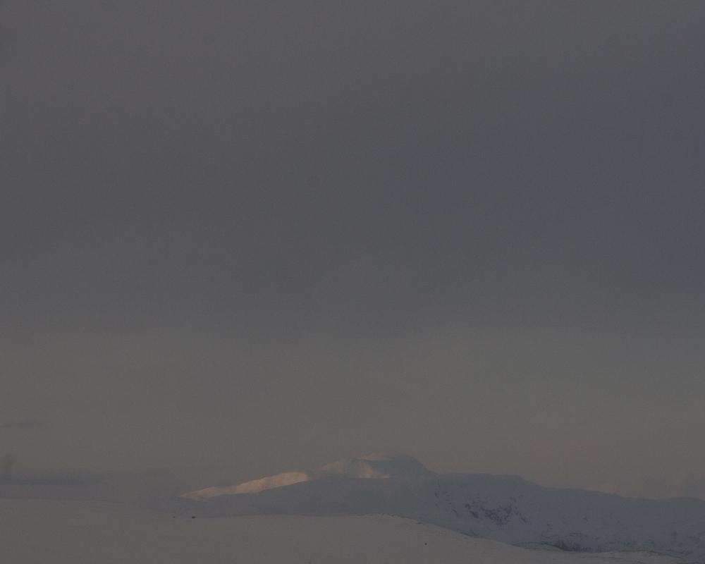 Norway Website_.jpg