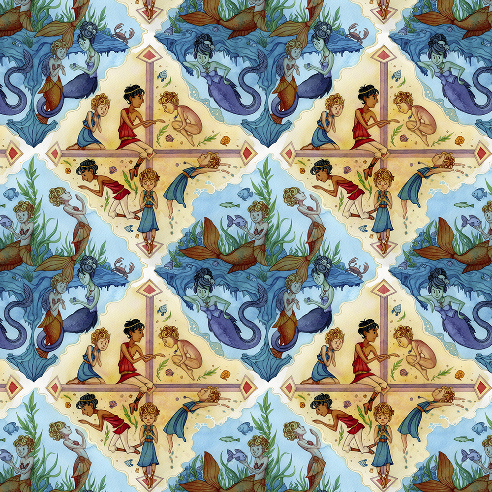 mermaidpattern_small.jpg