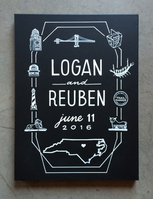 Logan + Reuben canvas.jpg