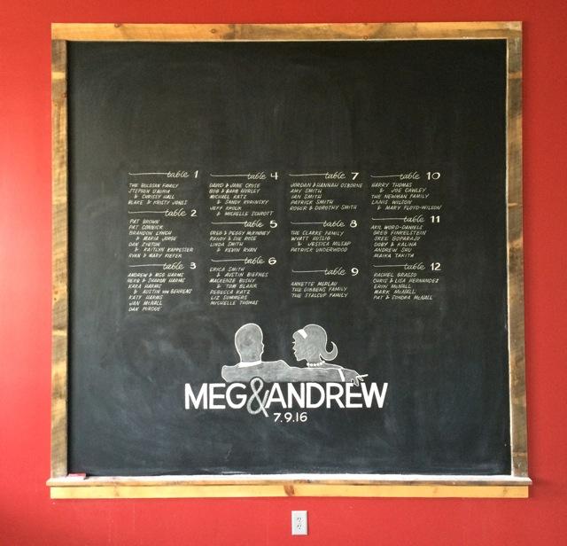 Meg + Andrew seat chart.jpg