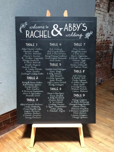 Rachel + Abby Seat chart.jpg