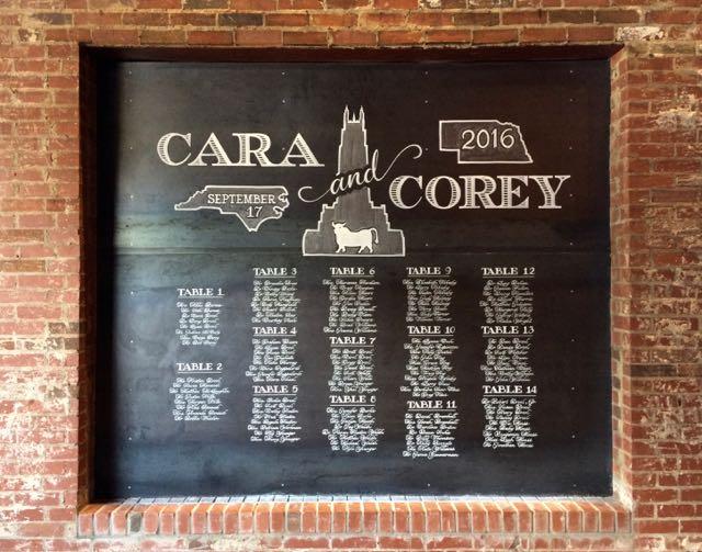Cara + Corey 9.17.17.jpg