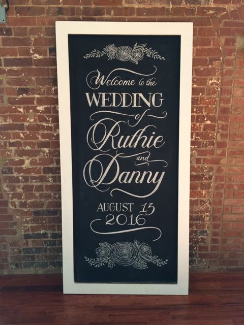 Ruthie + Danny welcome 8-16.jpg