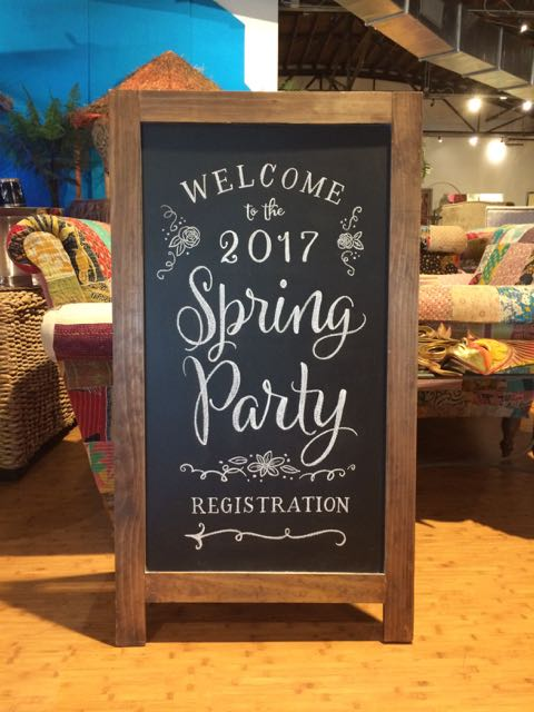 TW Spring Party welcome 5.17.17.jpg