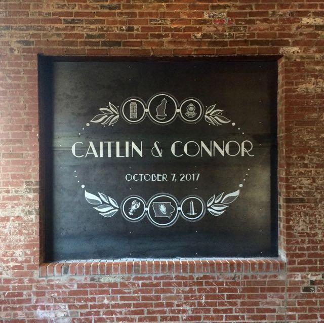 Caitlin + Connor 10.7.17.jpg