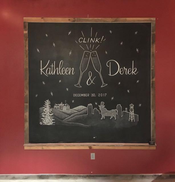 Kathleen + Derek 12.30.17.jpg