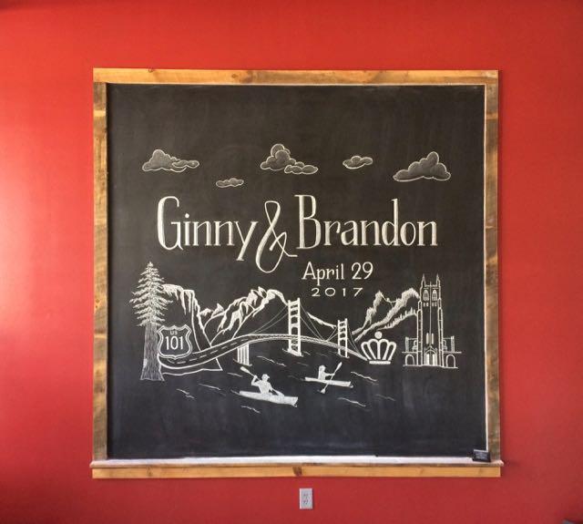 Ginny + Brandon 4.29.17.jpg