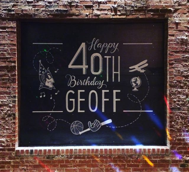 Geoff 40th Jan 2017.jpg