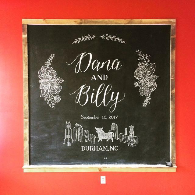 Dana+%2B+Billy+9.16.17.jpg