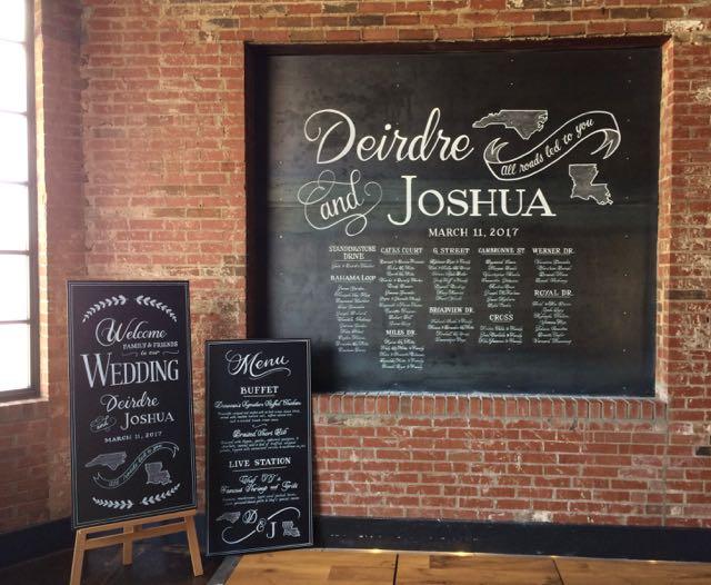 Deirdre + Joshua 3.11.17.jpg