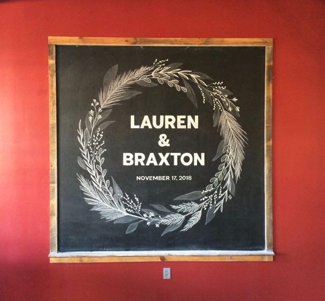 Lauren + Braxton 11.17.18.jpg