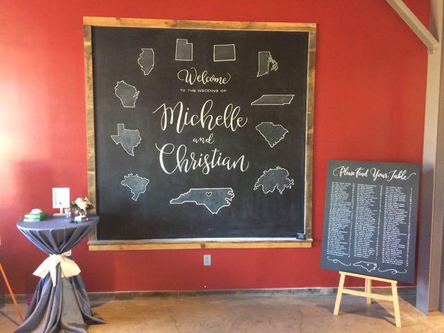 Michelle + Christian 7.30.17.jpg