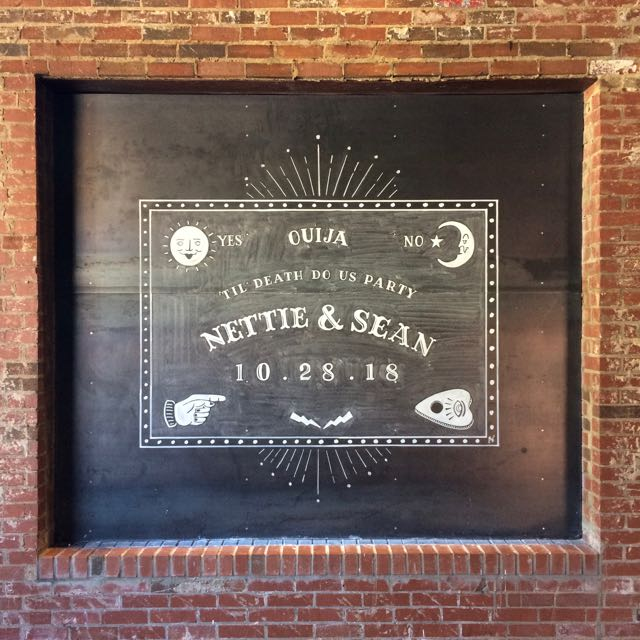 Nettie + Sean 10.28.18.jpg