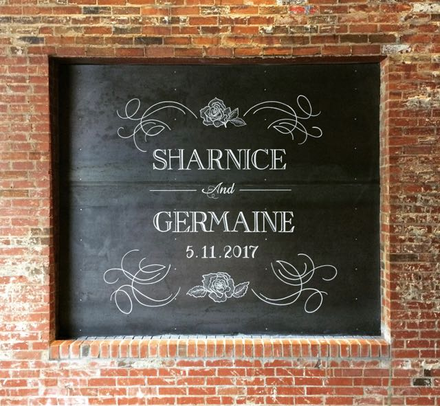 Sharnice + Germaine 5.11.17.jpg
