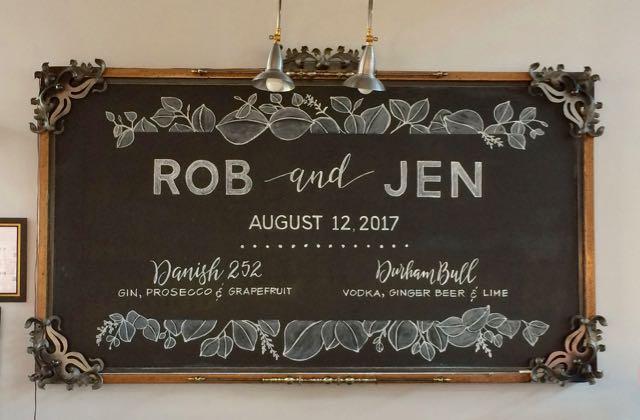 Rob + Jen 8.12.17 (1).jpg