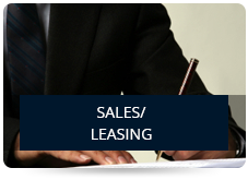 Sales and Leasing tab