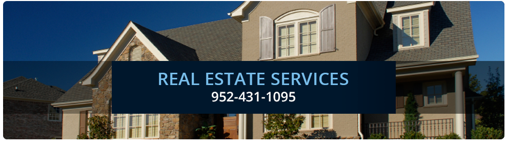 Real Estate contact info. Call us today for a no-pressure quote!