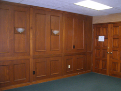 Commercial Office Space for Rent - Burnsville