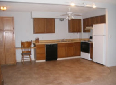 Eden Prairie Twin Home for Rent
