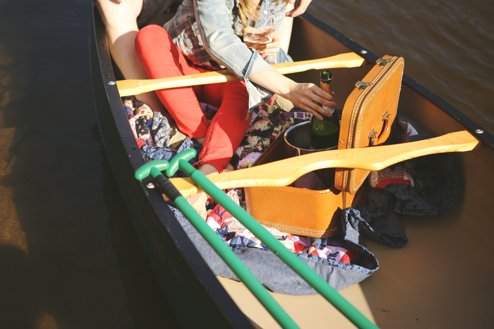 canoedetail