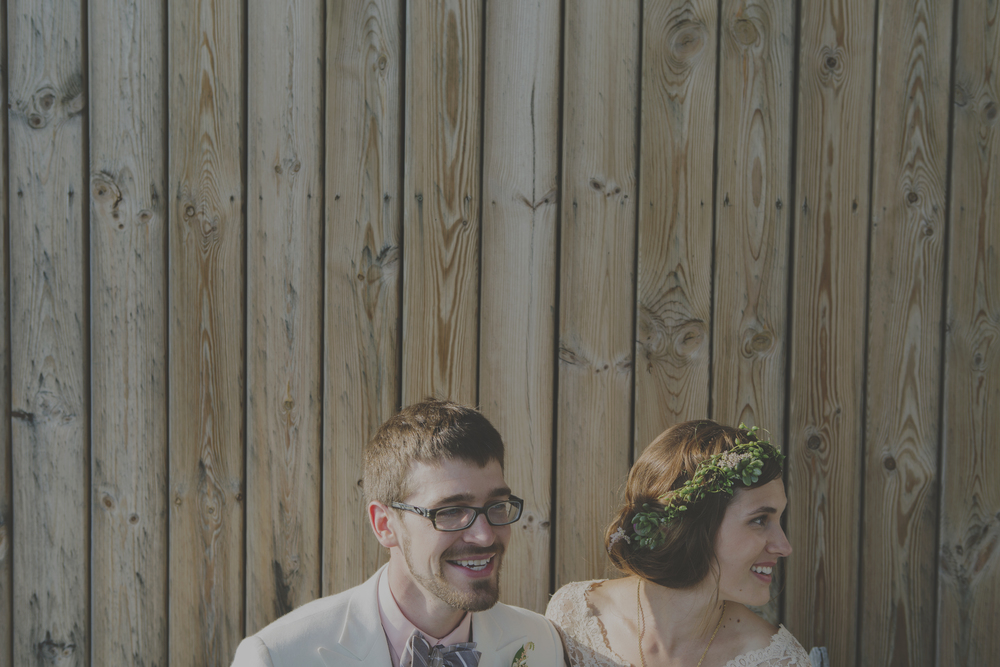 Justin + Molly Preview2.jpg
