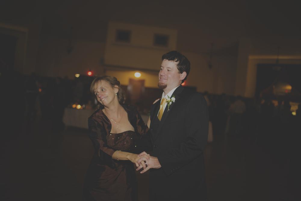 Bryan + Elizabeth 648.jpg