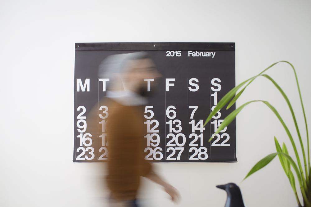 Photo Feb 03.jpg