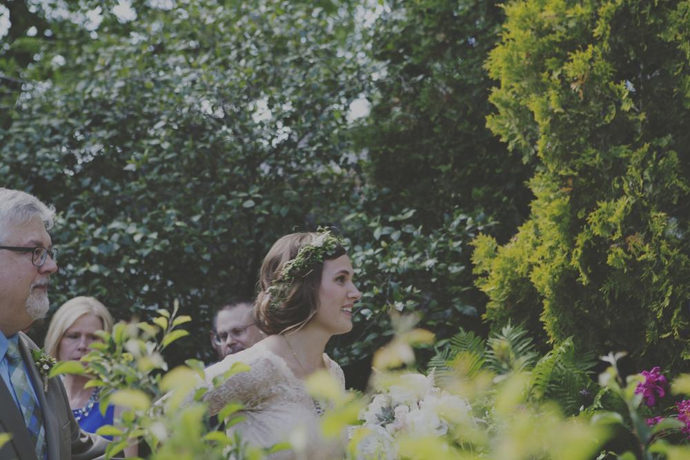 Justin + Molly 178.jpg