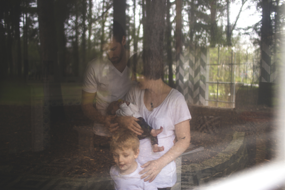 nitzfamily164.jpg
