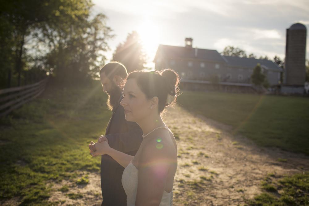 Lauren + Matt 498.jpg