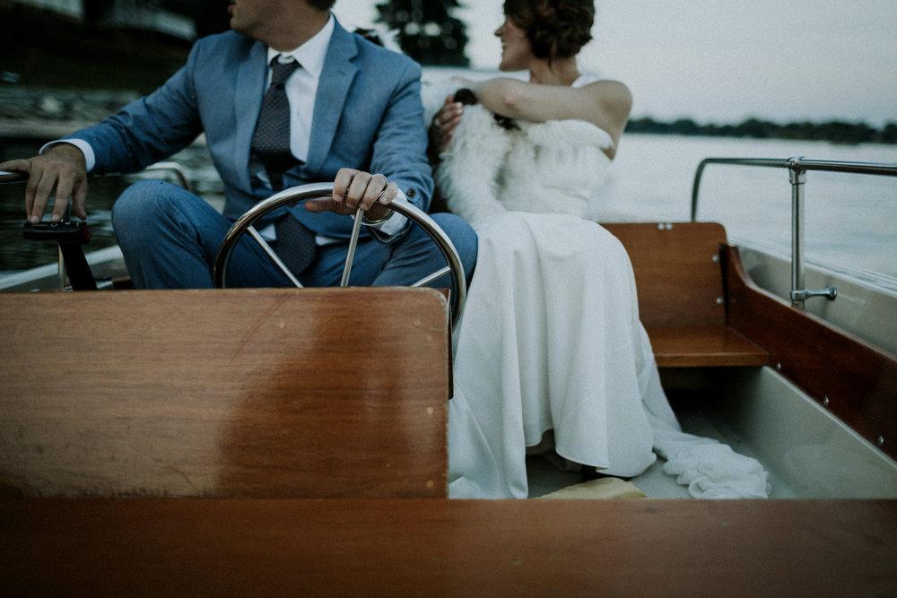 Amanda+Kevin_Wedding_535.jpg