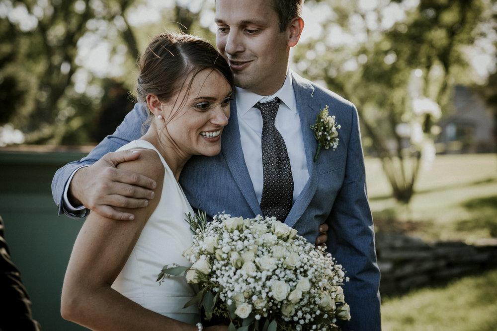 Amanda+Kevin_Wedding_261.jpg