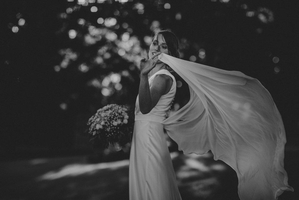 Amanda+Kevin_Wedding_382.jpg