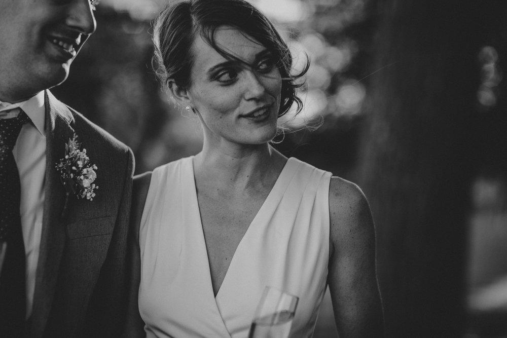 Amanda+Kevin_Wedding_391.jpg