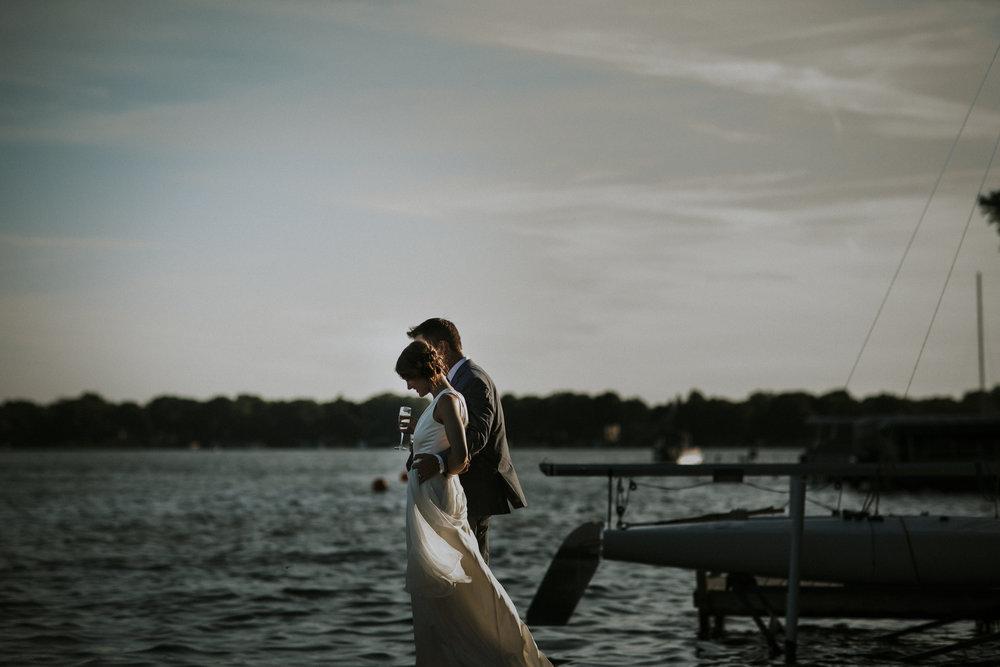 Amanda+Kevin_Wedding_401.jpg