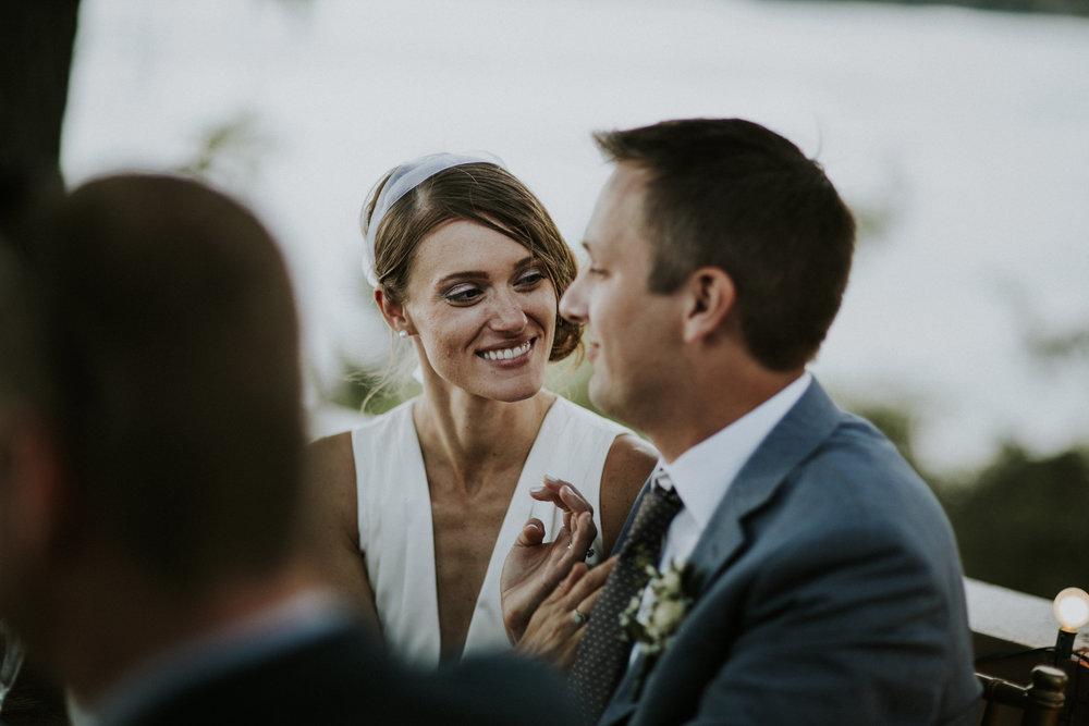 Amanda+Kevin_Wedding_460.jpg