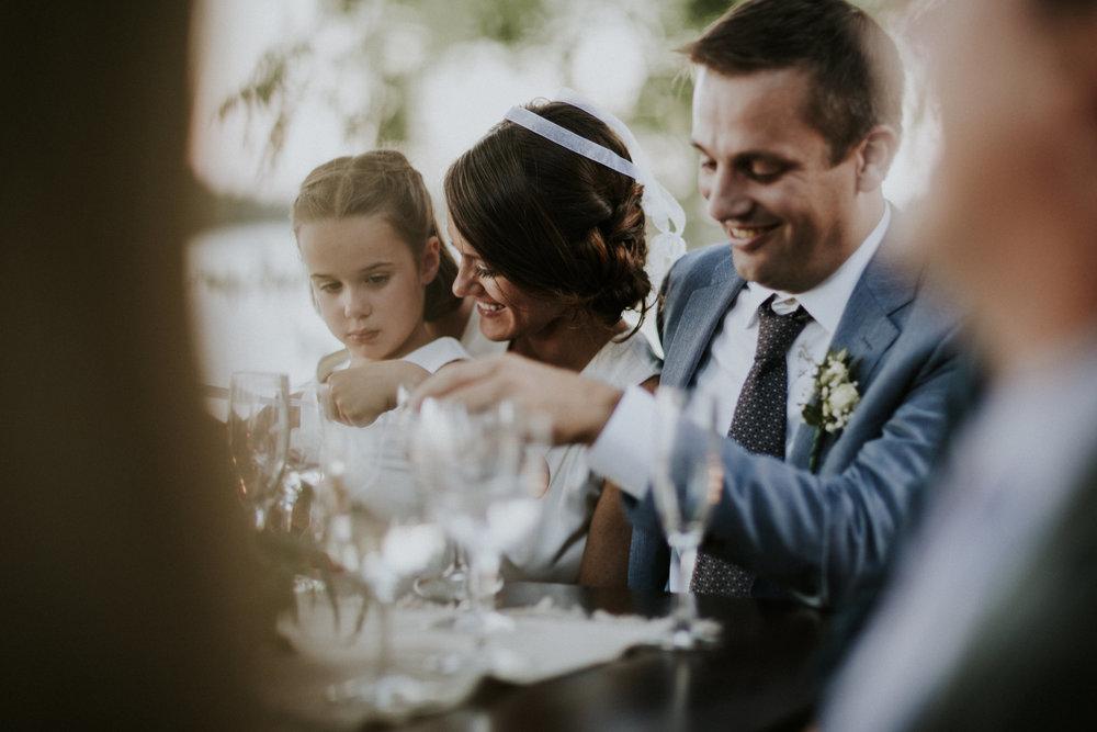 Amanda+Kevin_Wedding_478.jpg
