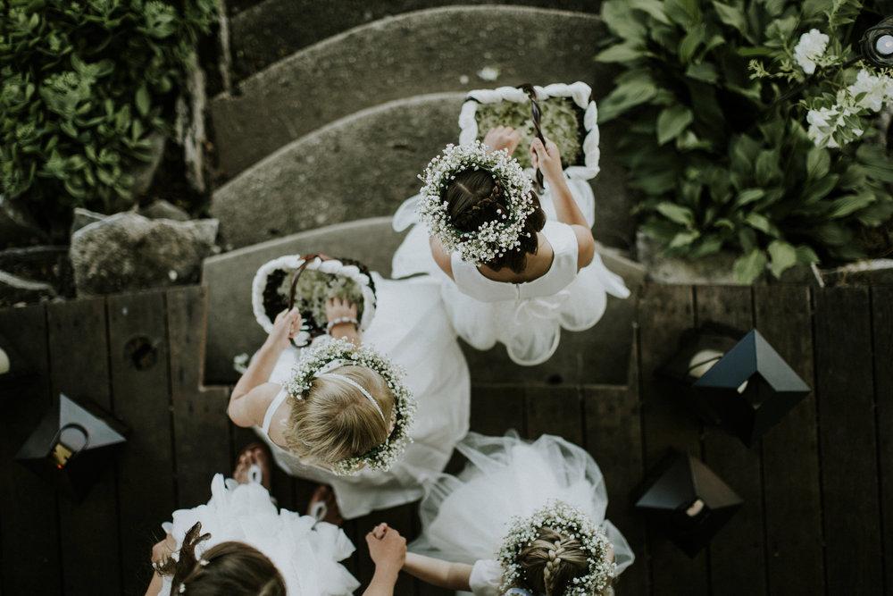 Amanda+Kevin_Wedding_630.jpg